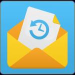 SMS Backup & Print